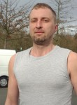 Timofej, 44  , Harburg