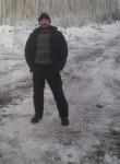 Chelovekov Ch.Ch., 40  , Ust-Ilimsk