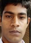 sewtt, 18, Sylhet