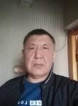 Maks, 42  , Taldykorgan