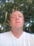 Danil, 31  , Saratov