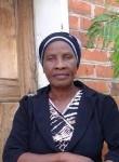 Kevina, 50  , Sesheke