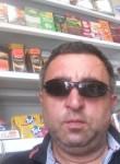 bolat osman, 46  , Karachayevsk