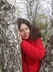 Kseniya, 35  , Lozova