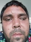 Mark Clifford Gr, 33  , Townsville