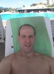 Dmitriy, 28  , Belaya Kalitva