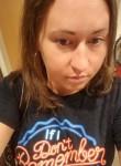 maya, 33, Oklahoma City
