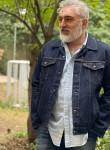 Dave, 55  , New York City