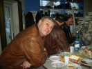 petr, 55 - Just Me Photography 1