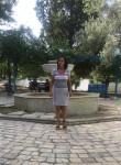 Safwa, 29, Tunis