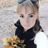 Marisha, 29  , Budy