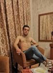 Samir, 28, Baku