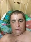 Ayrat, 32  , Vyselki