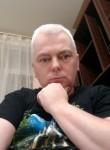 Oleg, 52  , Pavlovsk (Leningrad)