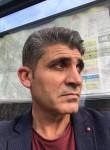 Adil , 49  , Zwickau