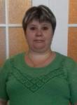 Lyudmila, 45  , Pinsk