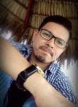 Lucas Corea, 31  , Managua
