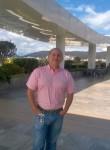 Arthur, 47  , Quito