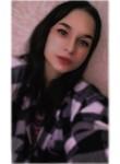 Elizaveta, 19  , Kazan