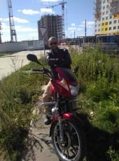 Artyem, 40, Russia, Yekaterinburg