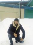 Pavel, 39  , Totskoje