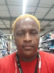 Bob , 21  , Matoury
