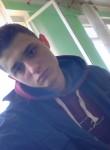 Oleksandr, 18  , Domanivka