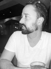alvis johnson, 48, United States of America, Melbourne