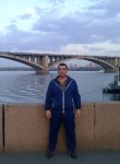 Rafik, 36, Kaliningrad