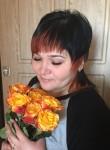 svetlana, 36  , Kurgan