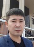 Marat, 39  , Astana