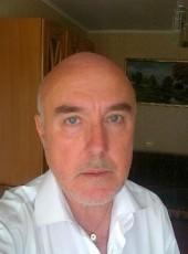 Sergey, 69, Ukraine, Nizhyn