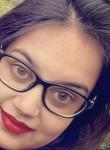 marie, 36, Sharjah