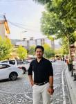 Mardin, 30  , Erbil