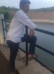 Vishal, 18  , Nanded