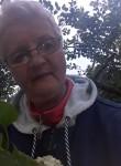 Valentina, 55  , Babruysk