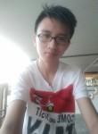 sean, 20  , Petaling Jaya