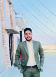 nav, 19  , Bhatinda