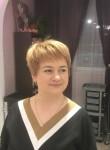 Liliya, 41, Tula