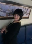 Лилия, 39 лет, Тула