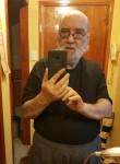 Eduardo, 65  , Mar del Plata