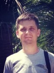 Aleksandr, 30  , Sechenovo