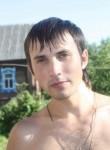 Stanislav, 30  , Tutayev