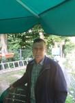 Roman Lungrin, 66  , Hattingen