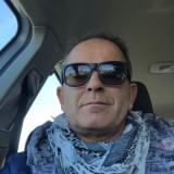 bruno, 48  , Penne