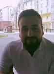 Anmar, 25 лет, مدينة الكرك