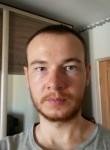 Viktor, 30, Minsk