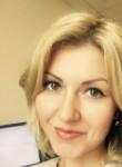 Mariya, 32, Krasnoyarsk