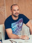 Alexandr, 39, Chelyabinsk