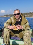 Sergey, 40  , Dzjubga